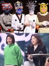 '복면가왕', '보헤미안 랩소디' 완벽 재현한 가수는?