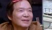 '내딸남4' 父의 역대급 리액션을 받은 하주연의 소개팅男은 누구?