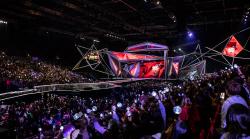 열살 'MAMA'...77억 달러 아시아 음악 시장을 향해