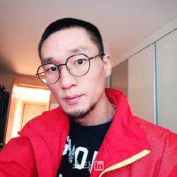 '사기 혐의' 낸시랭 前 남편 전준주 '징역 5년 구형'
