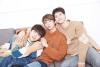 B1A4, 1년 8개월 만의 팬미팅.. 1분 만에 전석매진