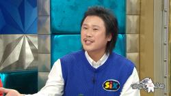 """육중완 """"장미여관 해체.. 정말 아쉬운 게 뭐냐면"""" 심경 고백"""