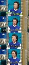 """육중완이 밝힌 장미여관의 해체 비화…""""남보다 못한 사이 됐다"""""""