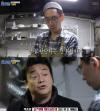 '골목식당', 피자집 솔루션 중단...방송 최초