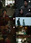 '붉은달', 아동학대 화두 던지며 시청률 5.3%로 종영