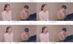 케이시x조영수, '그때가 좋았어' 피아노 버전 라이브 공개
