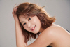 前 스피카 박시현, 새 둥지서 배우 변신 기반 마련