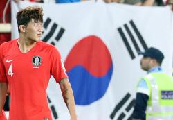 """""""아시안컵 공한증은 계속""""…중국 언론도 패배 인정"""
