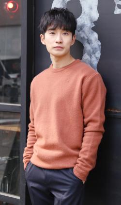 """류덕환 """"공식 암기 위해 A4용지 100장…'척' 못해요"""""""
