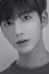 BTS 동생그룹 TXT 네번째 멤버 태현 공개