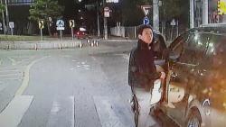 '왕년의 야구스타' 박정태, 만취 상태로 버스 기사와 시비 끝 체포