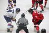 男 U20 아이스하키, 세계선수권 디비전 2B(5부) 강등 확정