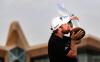 로리, 아부다비 챔피언십 정상…유럽 통산 4승 달성