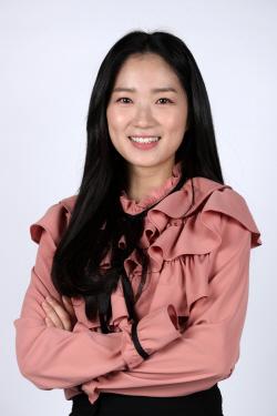 '캐슬' 김혜윤, 싸이더스HQ 전속계약…김보라와 한솥밥