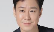 배우 김영필, '더 뱅커' 캐스팅...유동근과 호흡
