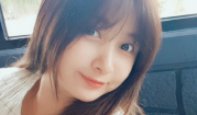 """[단독] 허영란 """"조금씩 저축…400평 세차장, 부자 아니에요"""" (인터뷰)"""