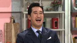 """'냉부해' 신현준 """"원조 도깨비=황 장군…공유, 나 못 따라온다"""""""