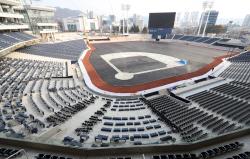 KBO올스타전, 7월 20일 창원NC파크서 개최