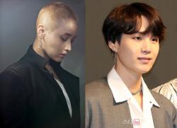 '당신의 삶을 위로해..' 이소라X슈가 '신청곡' 음원차트 1위