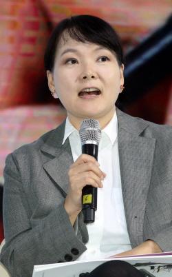 """'개콘' 서수민 前PD 측 """"靑의전비서관 제안, 최종 고사"""""""
