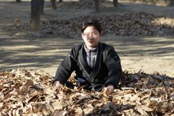 '제기왕 이천수' 오픈...박항서·설현·이수근 총출동