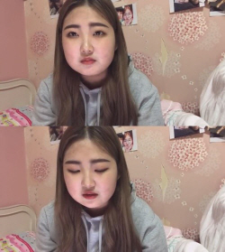 """'최진실 딸' 최준희, 학교 폭력 사과 """"자퇴한 피해자에 사죄"""""""