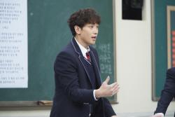 """'아는형님' 가수 비 """"강호동보다 신동엽·유재석 먼저 만났다면.."""""""