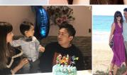 """""""럭셔리만 권유"""" '아내의 맛' 출연 취소 김영아, '日활동 집중모드'"""