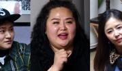 '미우새' 홍선영, 첩보영화 찍었다? '단식원 탈출 작전' 공개