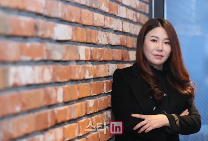 '코미디 열풍'의 숨은 주역 배세영 작가(인터뷰)
