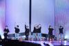 방탄소년단, 일본 첫 돔 투어 성료 '38만 관객 동원'