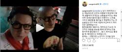 """이상민, 5년 만에 재조명된 '아웃팅' 논란에 """"제작진이 시킨 것"""""""