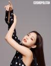 제니, 화보 공개 '빛이 나는 자태'
