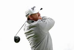 홈즈, 제네시스 오픈 역전 우승…1416일 만에 PGA 투어 5승 달성