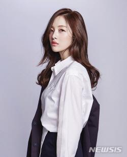 """'차현우 연인' 황보라, """"7년째 연애중, 결혼한다면 지금 남자친구와"""""""