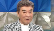 """이덕화 """"전담 가발팀 있어.. 파마해보는 게 꿈"""""""