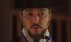 '왕이된남자' 여진구, 단죄 시작…10% 자체 최고