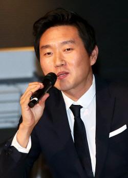 [단독]'미씽나인' 최병길PD, MBC 퇴사…스튜디오드래곤行