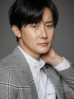 김준한, '봄밤' 합류…한지민·정해인과 호흡