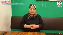 """'골목식당' 국수집 """"뚝섬, 본업 충실하길"""" 디스전 되나"""