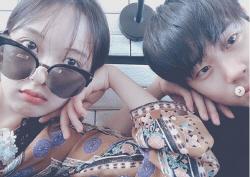 """'SKY 캐슬' 김보라♥조병규, 두 번째 열애설…소속사 """"확인 중"""""""