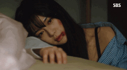 [단독]'황후' 도넘은 임산부 성폭행신, 국민청원까지