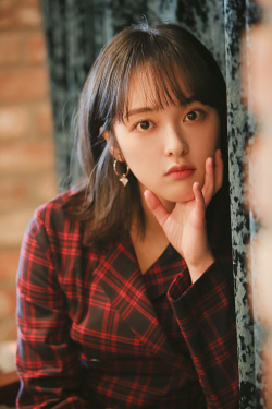 """'조병규♥' 김보라 """"충격드려 죄송, 자연스레 연인으로""""(전문)"""
