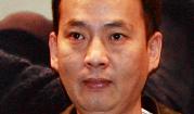 故류장하 감독, 한국영화감독조합장으로 장례