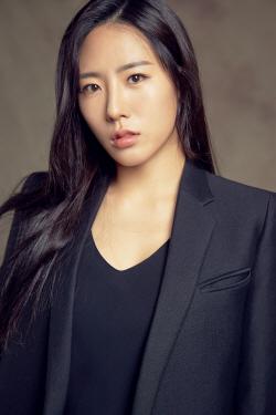 '빙상여제' 이상화, 본부이엔티와 전속 계약