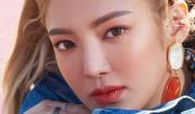 'DJ HYO' 효연, 리믹스 앨범 베일 벗는다…Top DJ 3인방 조합