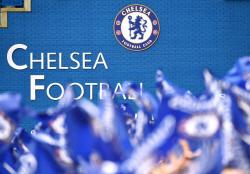 첼시, 해외 유소년 선수 이적 규정 위반...1년간 선수 영입 금지