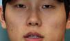 '아이언맨' 윤성빈, 스켈레톤 월드컵 4차 대회 은메달