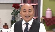 """""""'신과 함께'로 한남동 건물 구입?""""…상상초월 수입"""