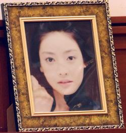 '故장자연 사건' 검찰 과거사위 5월까지 연장